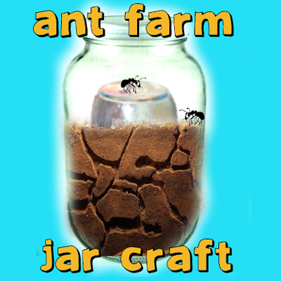 insect crafts and unit ideas