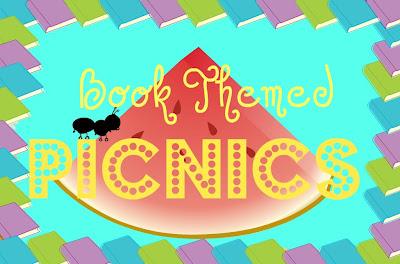 summer read-alouds