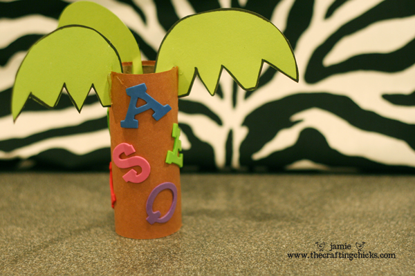 Summer Reading Ideas: Read-alouds with Activities - photo#36