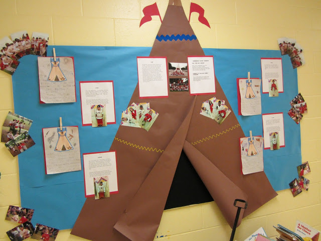 awesome Thanksgiving School Bulletin Board Ideas Part - 13: With ...