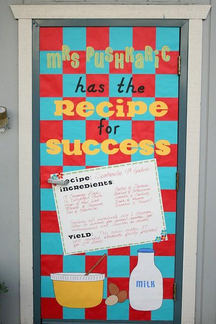 thanksgiving bulletin board ideas for school