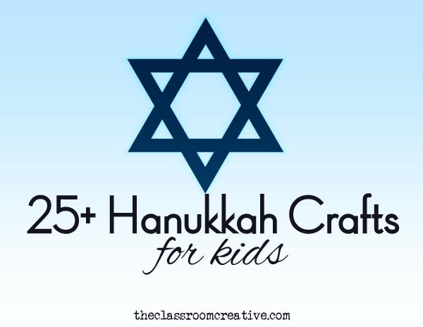 Israel Arts And Crafts For Preschoolers