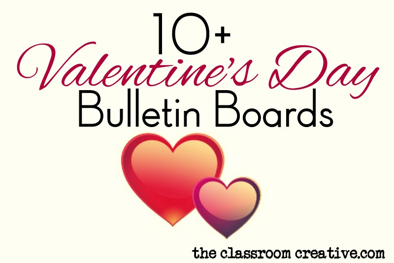 February Bulletin Boards Classroom Mobilehighres Today