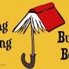 Spring Reading Bulletin Boards