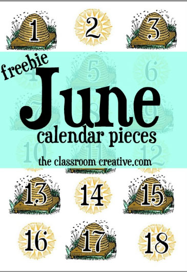 It's just an image of Free Printable Classroom Decorations for early childhood classroom