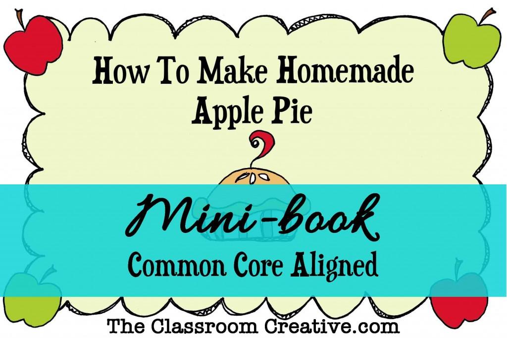 apple unit ideas, apple unit writing activities