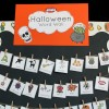 Thematic Halloween Word Wall: 2 options