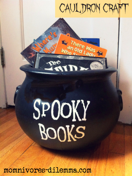 spooky-book-cauldron-craft-001