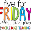 5 for Friday