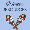10+ Winter Resources