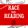 Summer Reading Idea: Race into Summer Reading Printables