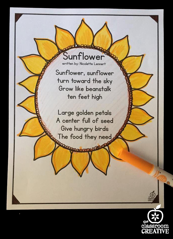 fall-poetry-for-kids-fall-poetry-unit