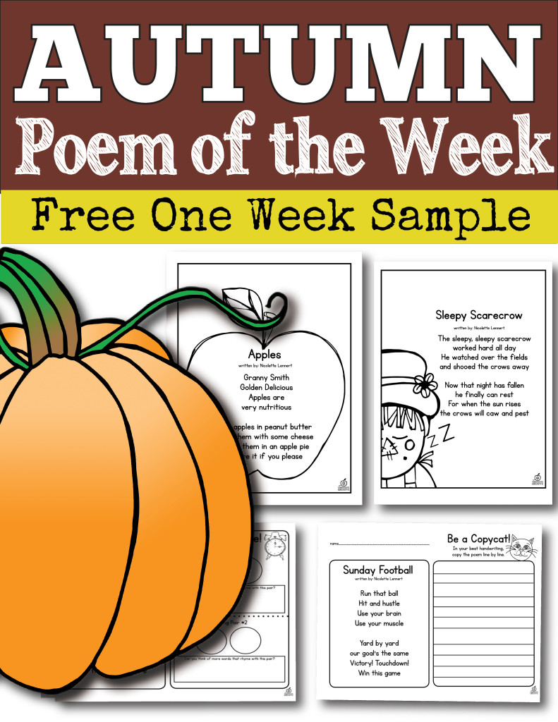 free-sample-of-autumn-poems-spider-poem