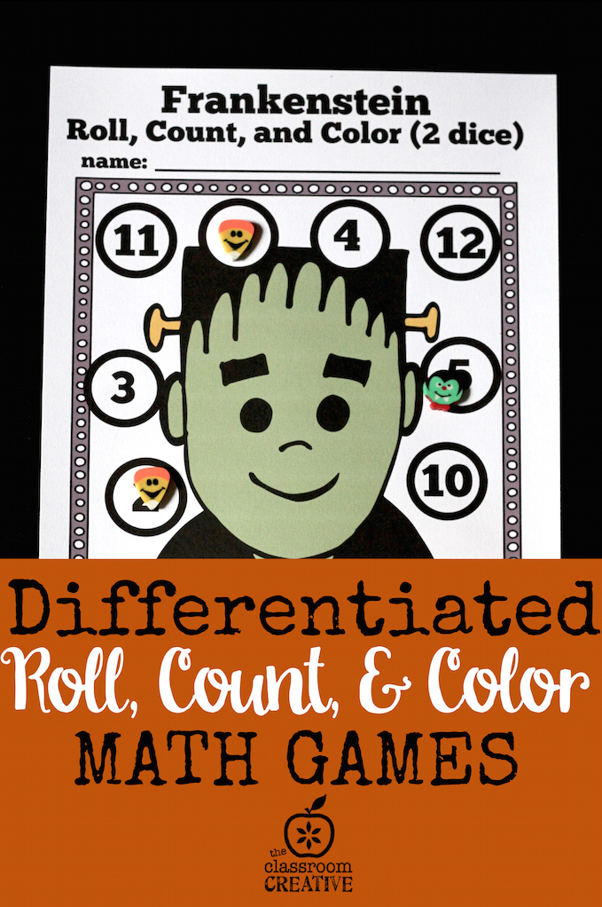 differentiated-math-centers-for-halloween-roll-count-and-color