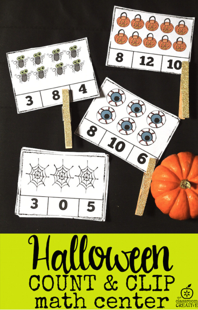 halloween-count-and-clip-cards-copy