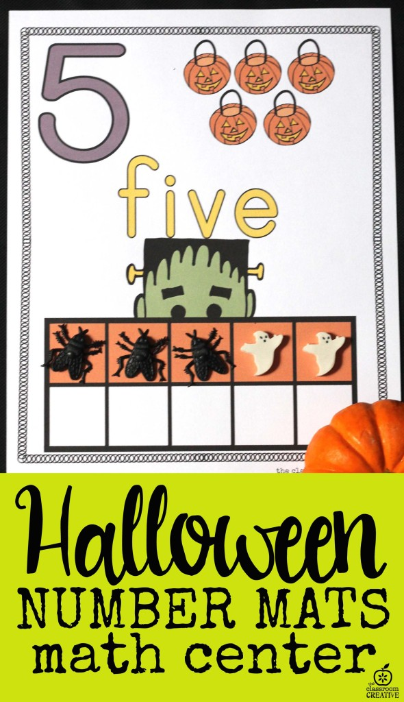 halloween-number-mats-math-center-copy