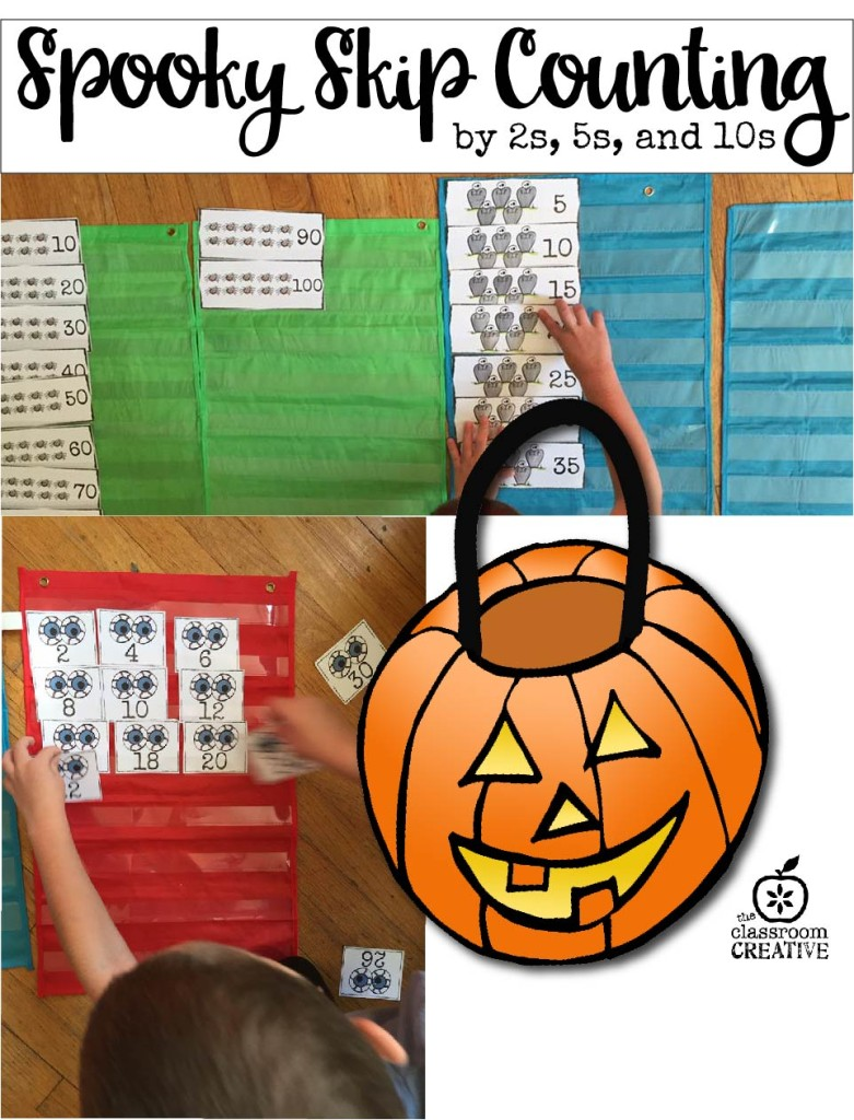 halloween-skip-counting-fun-math-centers-hands-on-fun