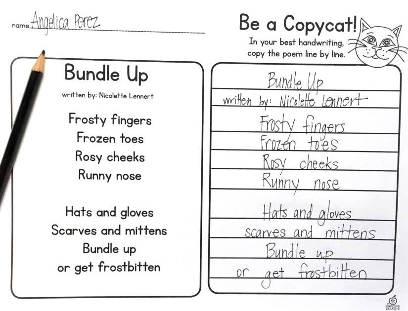copywork-for-kids-writing-strategy-for-primary-grades