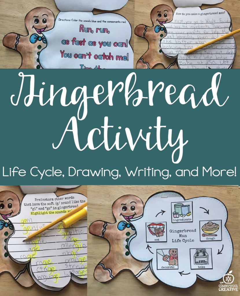 gingerbread-activity-for-kindergarten-and-first-grade