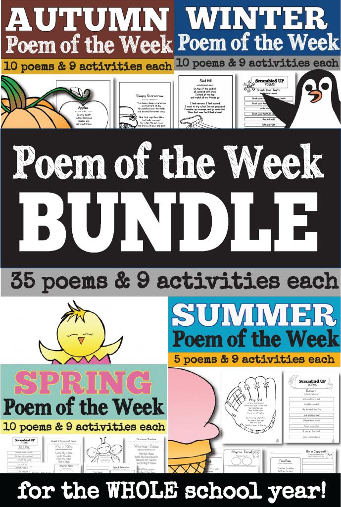 poem-of-the-week-bundle