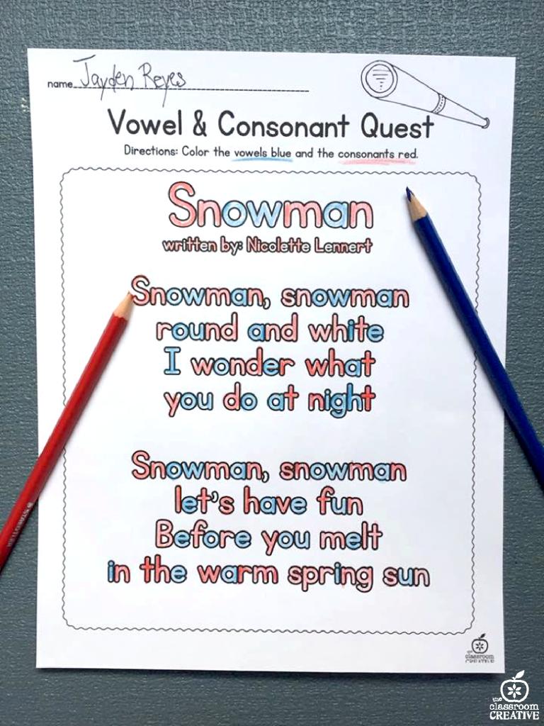 winter-literacy-center-for-kindergarten-first-grade-and-second-grade