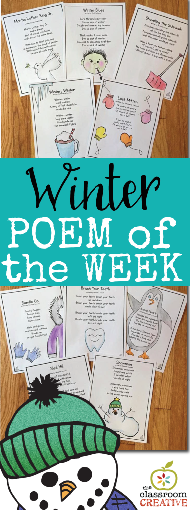 winter-poem-of-the-week-for-kindergarten-first-grade-and-second-grade