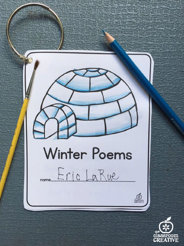 winter-poems-for-kids-ten-poems-for-kindergarten-first-grade-and-second-grade