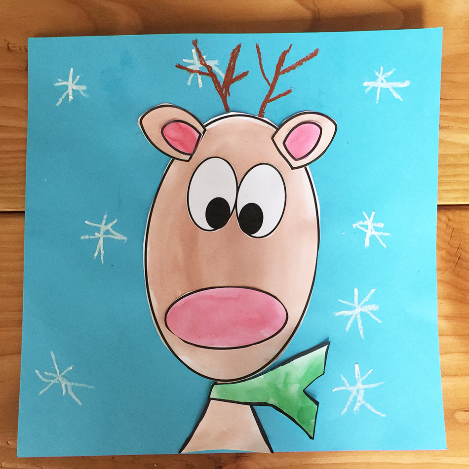 reindeer-craft-5